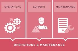 operations-maintenance_small
