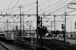 rail_crop